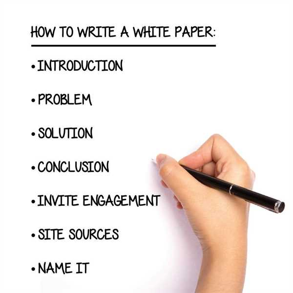 how to write a paper fast and easy blog how to write a paper fast and easy